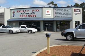 rohan-fox